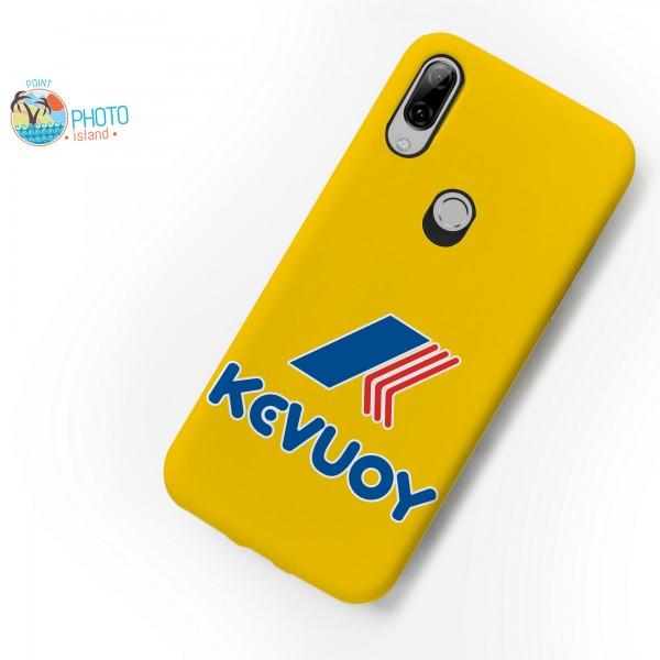 KeVuoy
