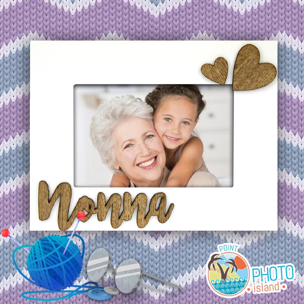 Cornice Nonna