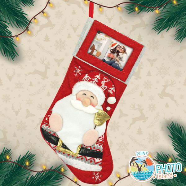 Calza Jingle
