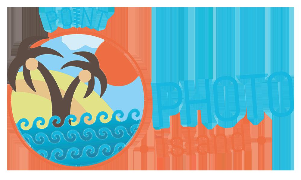 Photo Island Store