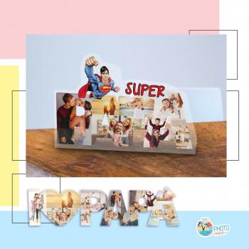Il regalo perfetto per un SUPER PAPÀ?!🎁 👉 Una scritta personalizzata in plexiglass!🤩   Se vuoi stupire l'uomo di casa scegli tra le nostre meravigliose idee quella che più ami su www.photoislandstore.it🛍  🚛 SPEDIZIONE GRATUITA 📲 ASSISTENZA WHATSAPP ⏰ SPEDIZIONE VELOCE  #ideeregalo #festadelpapà #photoislandstore