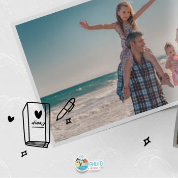 I tuoi bimbi, i loro sorrisi, i vostri momenti più belli: anche tu hai tantissime foto sul tuo  smartphone ma non hai mai tempo per stamparle?📸 Su ➡ www.photoislandstore.it potrai fare tutto con un semplice clic 📲 e ricevere le foto comodamente a casa tua!  Ps: raggiungi 20,00€ di spesa e per te 30 stampe foto in regalo 🔥🎁 . . . #photoisland #photo #stampafotoonline #stampafoto #foto #gadgetfotografici